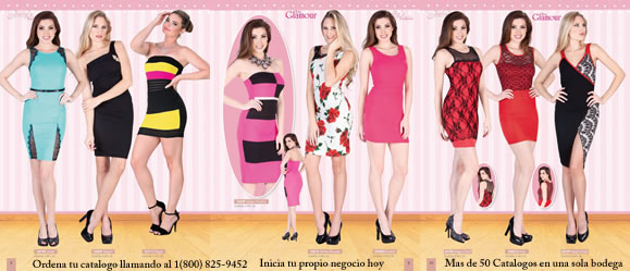 Venta Por Catalogo Judys Fashion