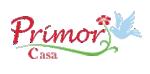 Logo Primor Casa Hogar