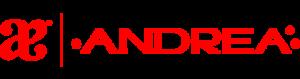 andrea-logo-new