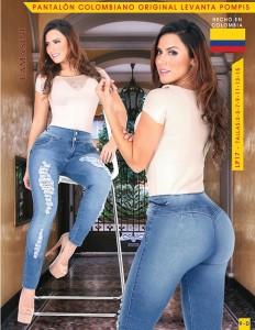 Adriana2016_9