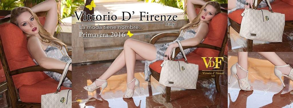 Vittorio D Firenze