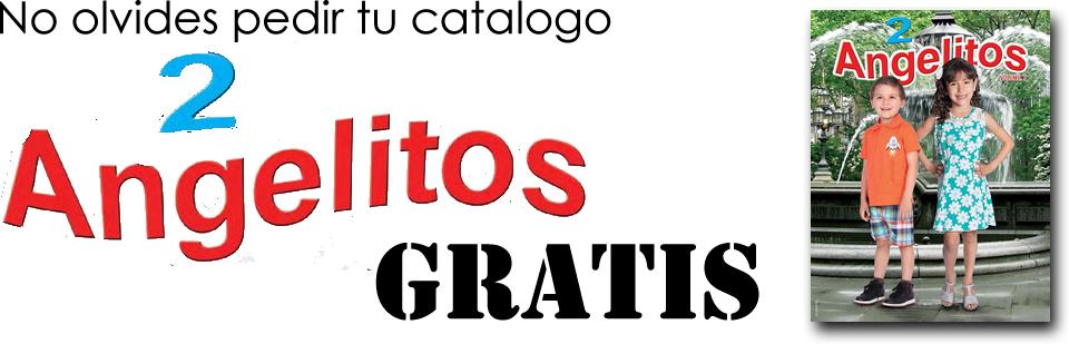 2angelitos-gratis