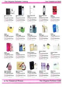Catalogo_Perfumes_2016_Page_005