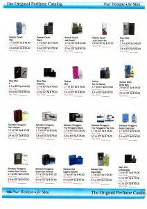 Catalogo_Perfumes_2016_Page_106