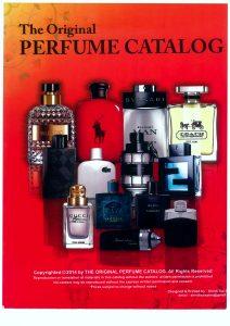 Catalogo_Perfumes_2016_Page_115