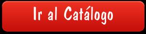 boton_ir_a_catalogo-300x71
