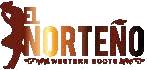 logo-el-norteno