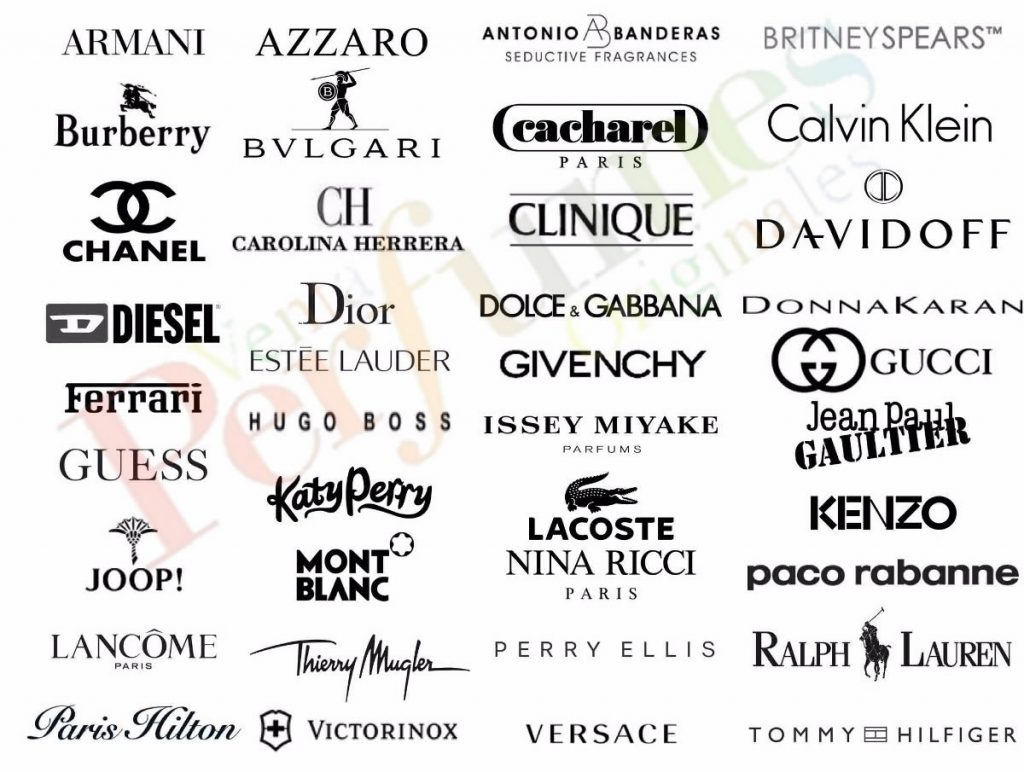 brands-perfumes-catalog