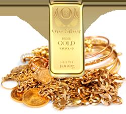 imagen-seccion-oro