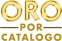 venta-oro-por-catalogo-logo