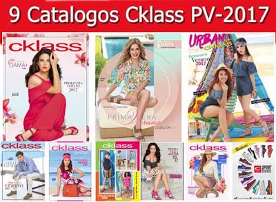 Cklass 22