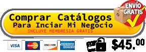 Catalogos 2017 1