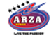 Arza, Zava Imports, Mundo Deportivo