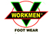 Work Men - V Zapatos de Trabajo Por Catalogo