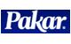 SCPakar Zapaterias de Mexico en Estados Unidos