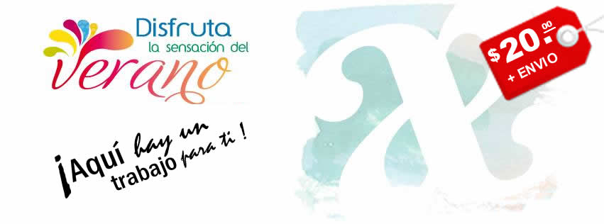 Andrea Verano 2014 -Venta por Catalogo- 1