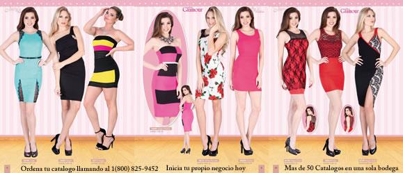 Venta Por Catalogo Judys Fashion