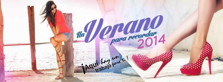 Venta Por Catalogo Andrea Nueva Temporada Verano 2014
