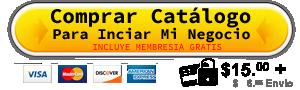 Zapatos de Mexico | SCPakar | Catalogos Para Distribuidores 1