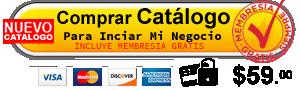 Catalogo Oro 2018 - 2019 2