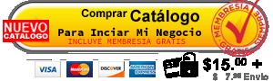 Minerva Catalogo 7