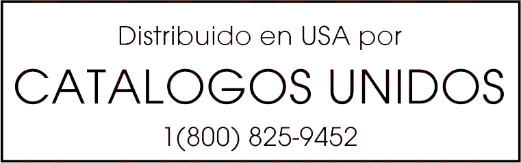 Catalogos USA