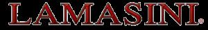 Catalogo Lamasini