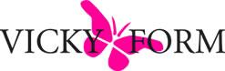 Vicky Form 1