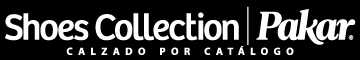 scpakar logo