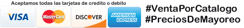 Catalogos Unidos | Empresa Lider en Venta Por Catalogo