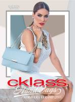 Cklass 2015 3