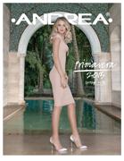 Andrea - En el nombre del Diseño - Venta Por Catalogo