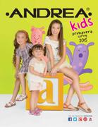 Andrea USA 1(800) 825-9452