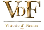 Logo Vittorio D' Firenze