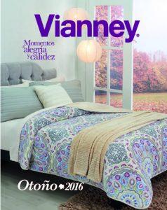 vianney-otono-usa-2016_page_01