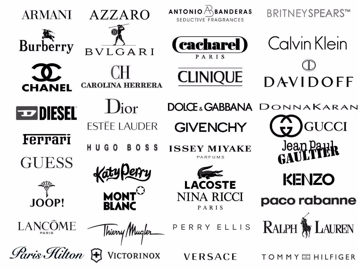 perfumes-todas-las-marcas-mayor-y-detal-D_NQ_NP_875811-MLV20638573286_032016-F