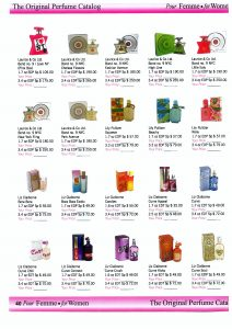 Catalogo_Perfumes_2016_Page_043