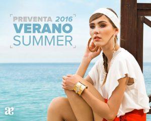 Preventa-Andrea-Verano-2016