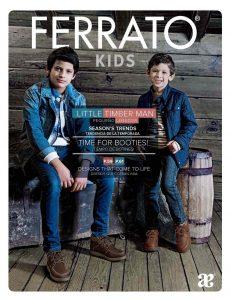 Ferrato_Kids_Page_01