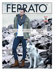 Ferrato_Page_01