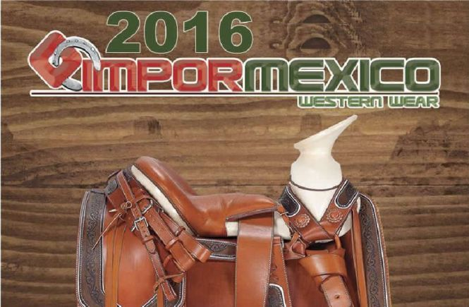 Catalogo ImporMexico