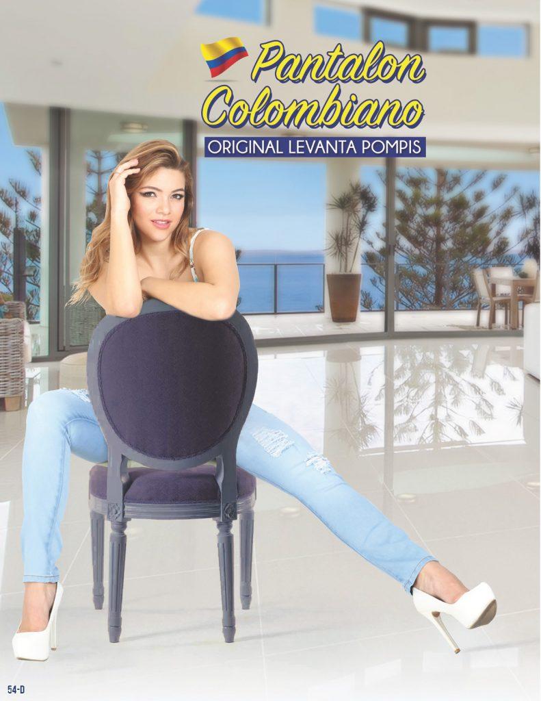 Adriana By Lamasini Pri Ver 2017 Page 054