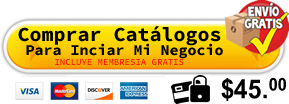Catalogos Envio Gratis 3
