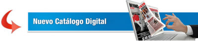boto catalogo digital