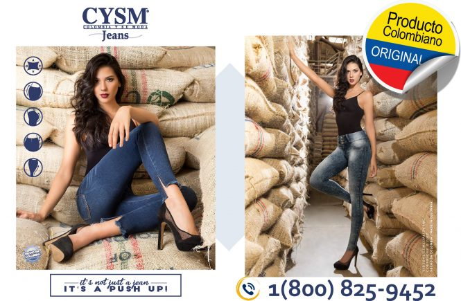 Catalogo CYSM Oficial