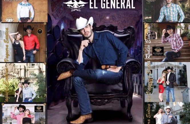 El General